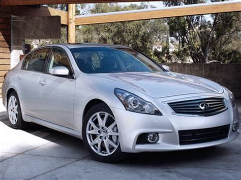 blue book used cars values 2011 infiniti g37 head up display infiniti g pricing ratings reviews kelley blue book
