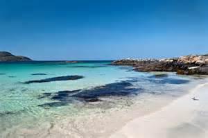 karen brodie photography ardnamurchan favourites aqua waters sanna beach 2