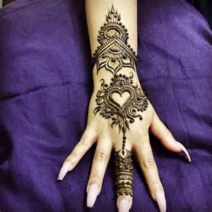 1000 ideas about beautiful mehndi design on pinterest
