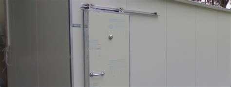 Insulated Doors by Insulated Doors Panel Products Austec Panel Solutions