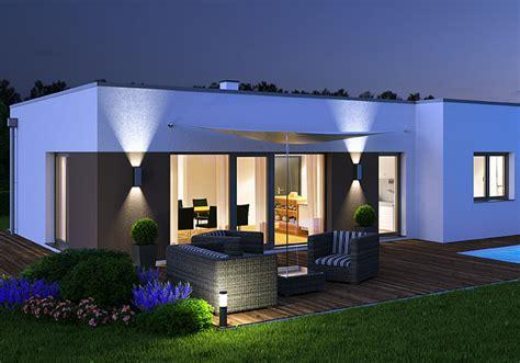 bungalow wimbergerhaus - Bungalows Ideen