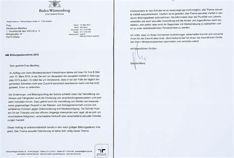 Brief Schweiz Zollerklärung Gender Ideologie P 228 Dophilie Und Fr 252 Hsexualisierung Www Archeviva