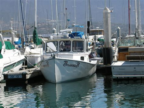 used boats in california commercial new and used boats for sale in california