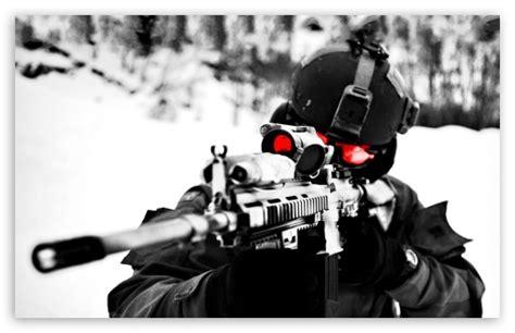 Silet Tiger Per Dus Isi 10 Silet american sniper wallpaper hd wallpapersafari