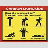 Carbon Monoxide Poisoning Body | 638 x 479 jpeg 59kB