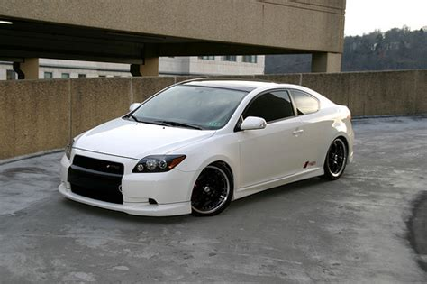 2011 scion tc weight scion tc history of model photo gallery and list of