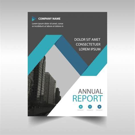 Book Cover Book Report Template