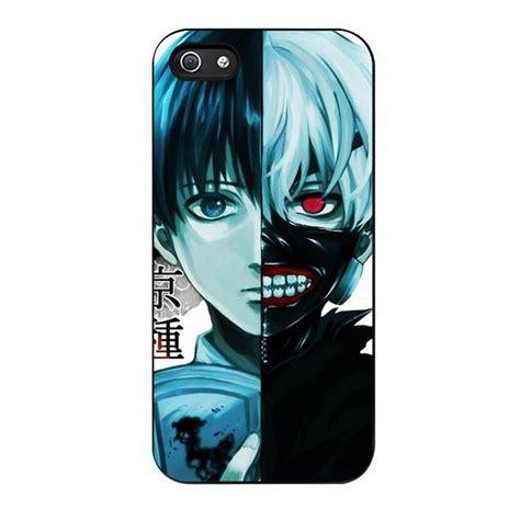 tokyo ghoul kaneki ken four iphone 5 5s tokyo ghoul