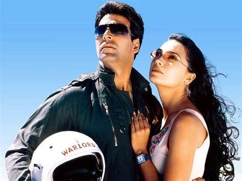 film india lama akshay kumar 10 times akshay kumar nailed the uniform look