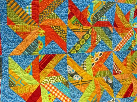 Tradewinds Quilt by Donna S In The Attic Quot Tradewinds Quot Pattern By Cozy Quilt Designs