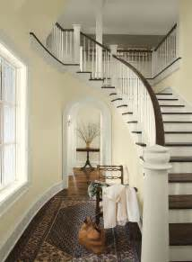 foyer colors top 10 custom foyer design ideas sheideas