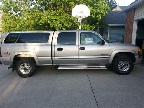 how does cars work 2004 gmc sierra 2500 transmission control 2004 gmc sierra 2500 pictures cargurus