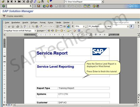 Service Level Report Template 28 Images 17 Best Ideas About Service Level Agreement On Service Level Report Template
