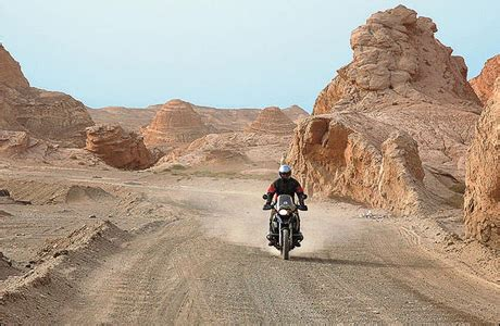 Edelweiss Motorrad by Edelweiss 187 Rund Um Die Erde 171 Tourenfahrer