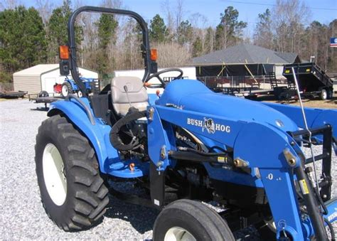 Sale Alert Last Call For Oak Second City Style Fashion by 2004 New Tractor Tc35a With Loader For Sale From