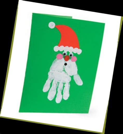 christmas card ks1 holliday decorations