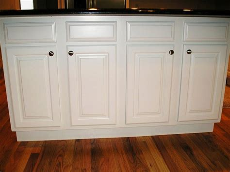 White Wood Grain Kitchen Doors by Cabinet Refinishing Kitchen Cabinet Refinishing Summit