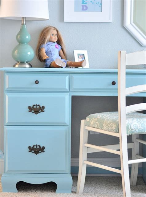 girls bedroom desks desk for girls room whitevan