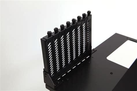 Lu Led Xpander test lian li pitstop t60 hardwareluxx