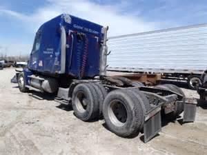 Portglenone Peugeot Parts Copart Heavy Truck Auction Autos Post