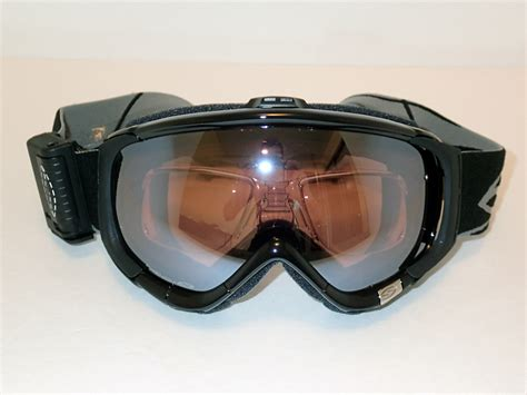 smith turbo fan goggles smith phenom turbo fan goggles review loomis