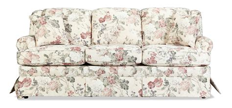 floral sofas and loveseats sofia sofa floral levin furniture