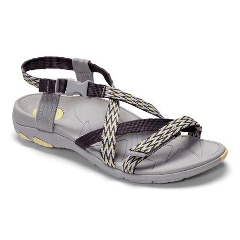 vionic dorrin s supportive sport sandal all colors all sizes ebay