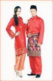 Kurung Code Sos 57 contoh baju kurung baju melayu pakaian tradisional moden lelaki wanita baju