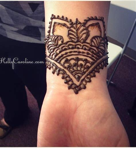 henna design wrist vines archives kelly caroline kelly caroline