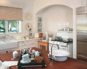 Antique Kitchen Decorating Ideas Pics Photos Vintage Kitchen Decorating Ideas