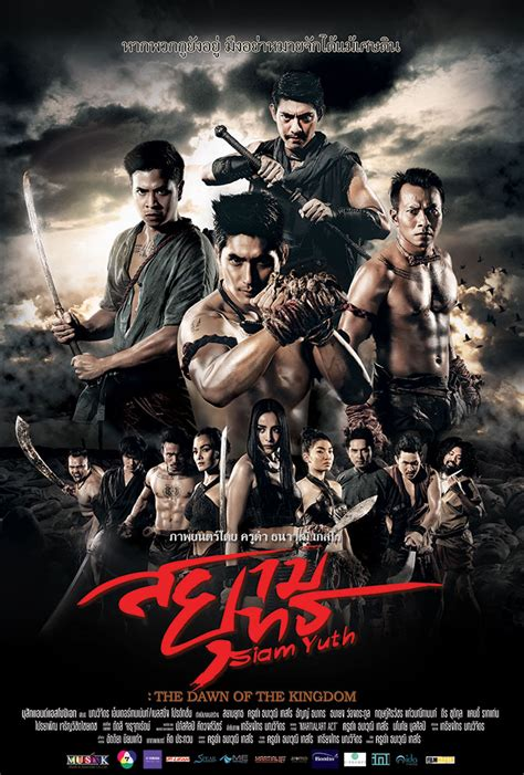 film thailand action 2015 wise kwai s thai film journal news and views on thai