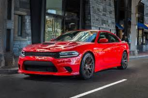 2018 dodge charger srt8 review 2018 new cars