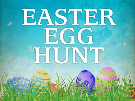easter egg hunt ideas for adults happy easter sunday egg hunt ideas for toddlers adults 2017