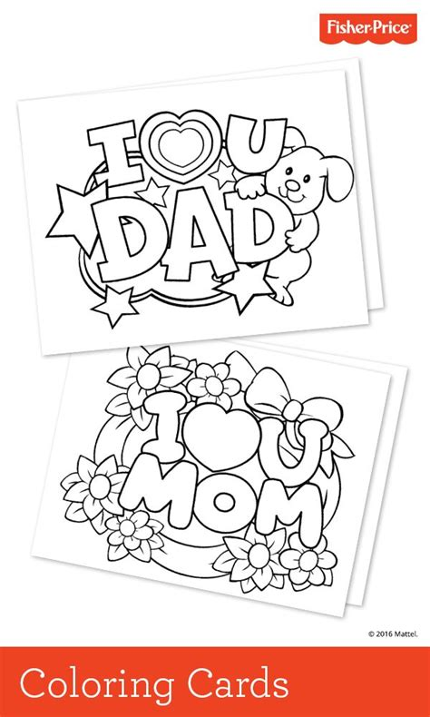 fisher price printable greeting cards 1000 images about colouring pages p 229 pinterest frost