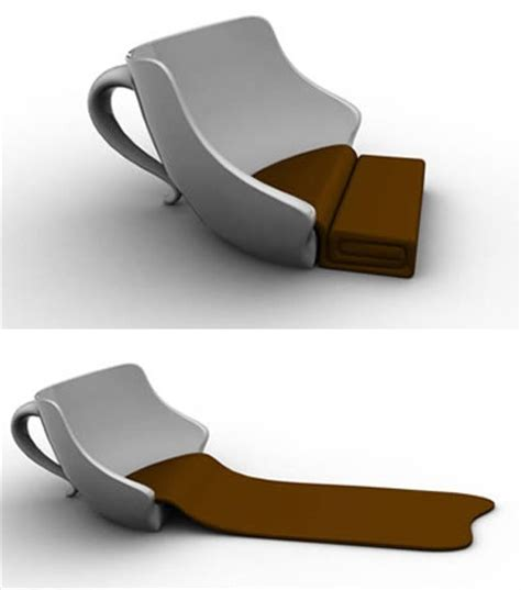 cool lounge chairs 15 cool lounge chairs herbeat