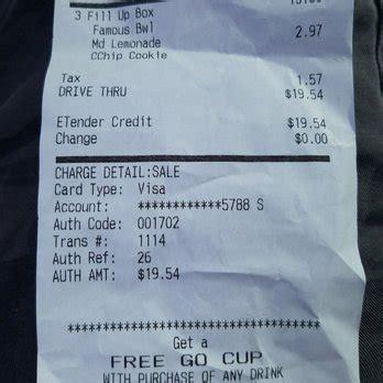 kfc order food     reviews fast food   carson st carson ca