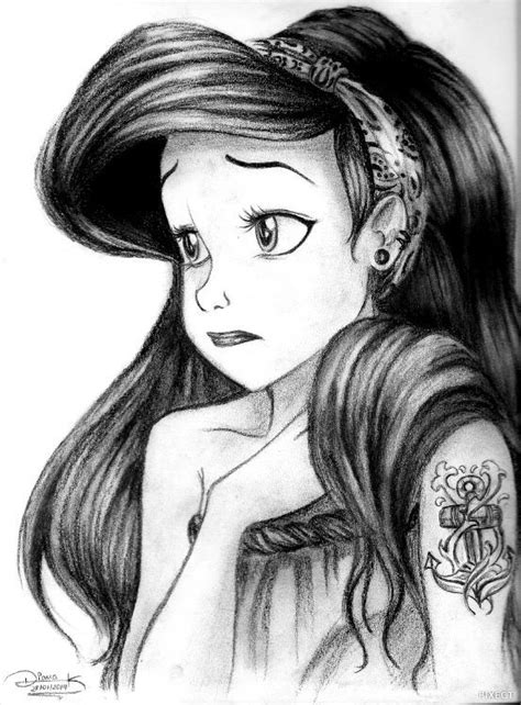 imagenes hipster ariel hipster ariel quot i m never gonna look this cute again