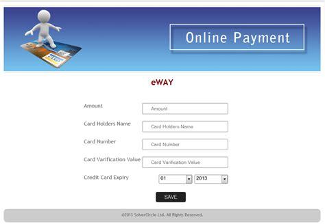Asp Net Ecommerce Templates aspnet ecommerce templates drupal ecommerce templates free
