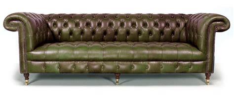 sofa co windermere chesterfield sofa chesterfield sofa company