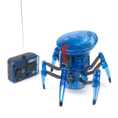 bug xl anacra hexbug