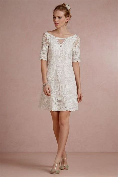 ées 60 Style by 60s Style Wedding Dresses Naf Dresses