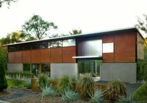 Panel Homes Modular Home Insulated Panel Modular Homes