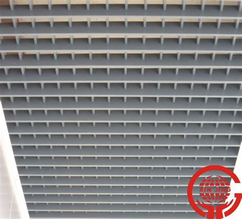 Vented Drop Ceiling Tiles Suspended Ceiling Vent Kit Ceiling Tiles