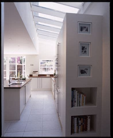 Interior Design Ideas For Homes Victorian Terrace A Amp M Partnership A Amp M Partnership