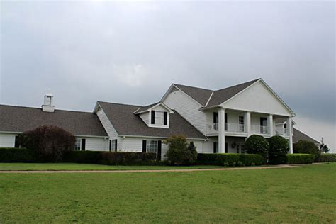 the house dallas day trips southfork ranch dallas big hats and big hair are remembered fondly at the