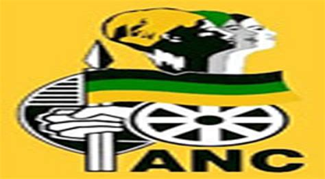 mondli zuma gets defended for anc s league we remain firmly president