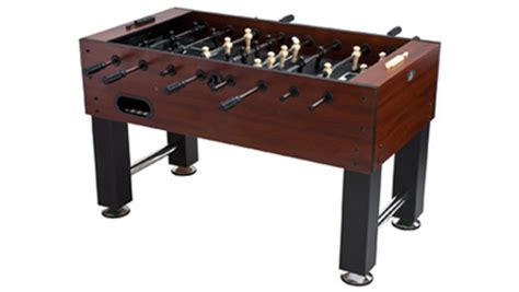 cat foosball table foosball tables c p dean richmond virginia