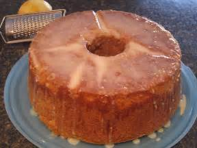 sahne schmand kuchen cake recipe pound cake sour recipe