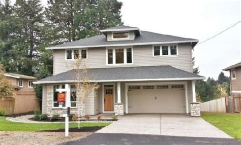 home in lincoln high school district for sale