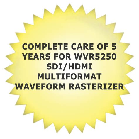 complete a year of college for less than 500 books tektronix complete care of 5 years for wvr5250 wvr5250 g5 b h